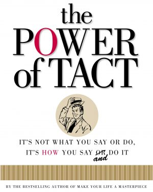 poweroftact_book by peter legge